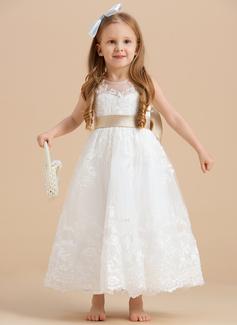 petite boho wedding dresses