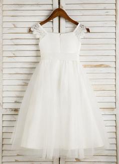long sleeve beaded bridesmaid dresses