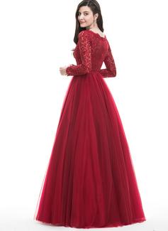 best toddler prom dresses