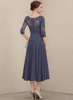 special occasion blue maxi dress
