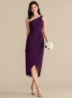 black sleeveless maxi dress xl