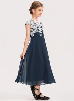 womens mint colored dress