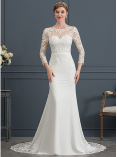 classy mother of bride dresses