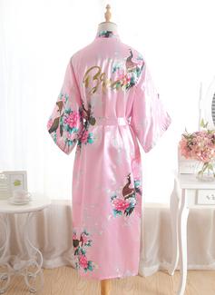bridesmaids robes cheap