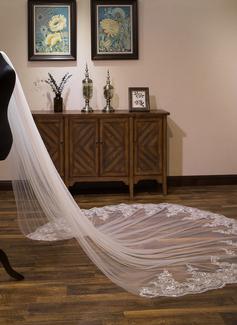 modest bohemian wedding dresses