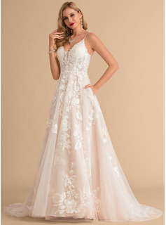 simple sophisticated wedding dresses