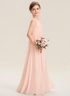 cheap ivory dresses for wedding