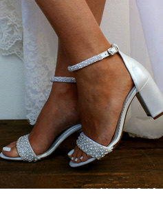 plus size formal wedding attire