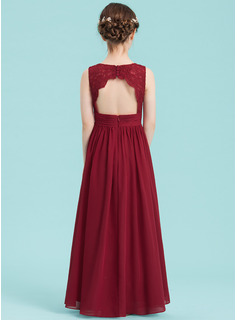 red prom dresses cheap short
