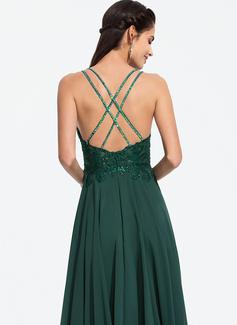 short cocktail dresses 2020