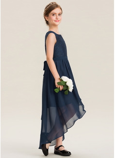 cheap formal maternity dresses