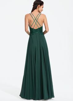 short cocktail bridesmaid dresses