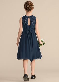 brides dresses for june