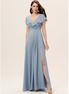 formal dresses discount prices
