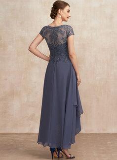 evening maxi dress size 18