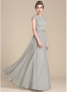 burgundy mermaid bridesmaids dress