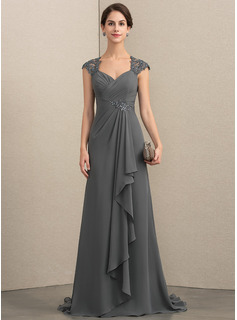 silver bridesmaides dresses