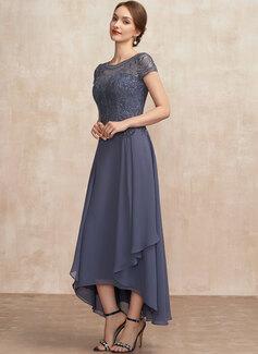 evening long sleeve evening dresses