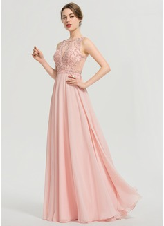 womens bohemian summer dresses