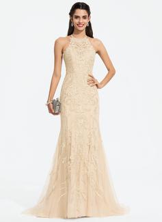 short chic wedding dresses
