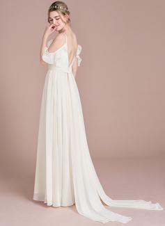 2 piece dresses for tweens