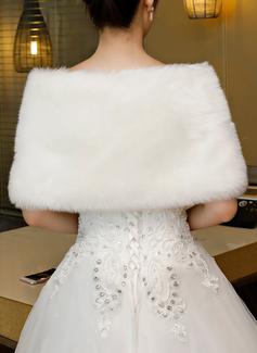 wrap bridesmaid dresses long