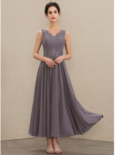 full length evening dresses
