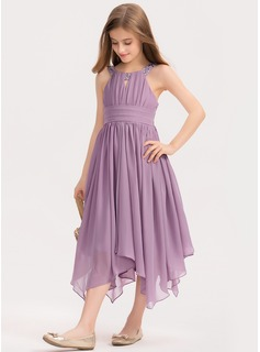 womens party dresses cheap