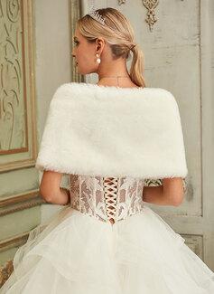 mint wrap dress outfit