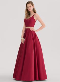 wedding dress for groom sister