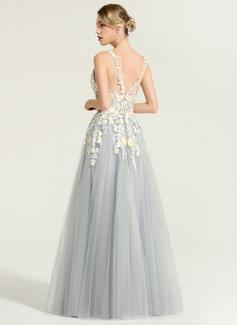 fast wedding dresses