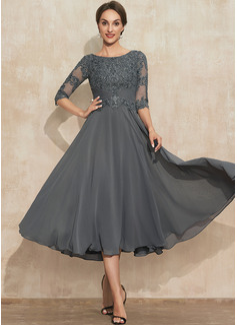 short boho wedding dresses