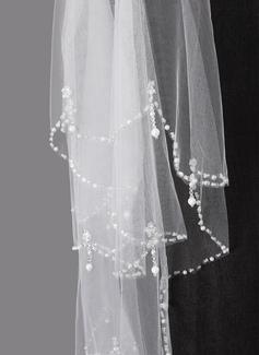 dresses wedding mother of groom