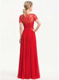 informal dresses for wedding guests