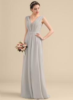 spring summer 2020 wedding dresses