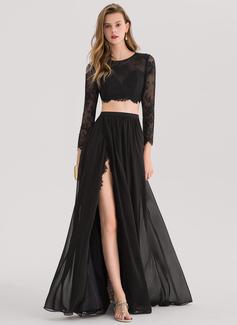 wedding dress 2020 fall