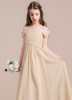 60's wedding dresses for sale