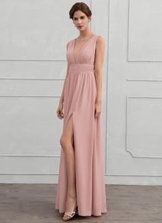 mermaid bridesmaids dresses