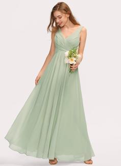 bohemian bridesmaid dresses short