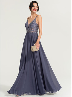 fast shipping prom dress