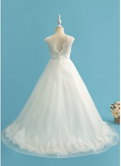 midi length prom dresses