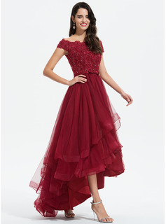 cute evening dresses for cheap