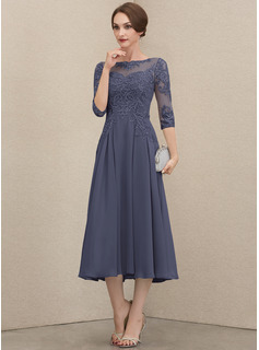 special occasion blue maxi dress