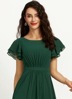 plus size red sparkle dress