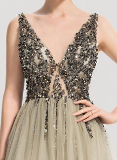 skin tight long prom dresses