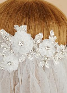 sweetheart neckline wedding dress short