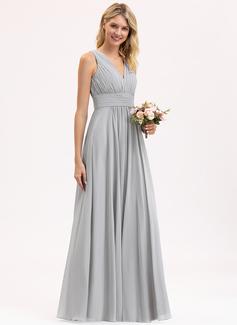 vintage long sleeve evening dress