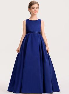 women's petite evening dresses