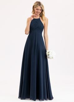 blush junior bridesmaid dresses