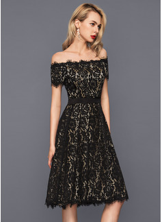 black corset mermaid prom dress